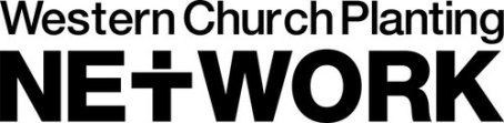 WCPN_logo
